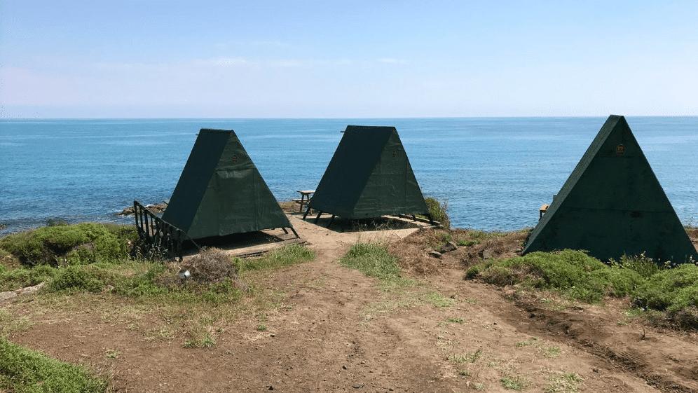 sahil-kamp